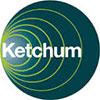 ketchum-100